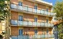 Hotel Astra Cattolica