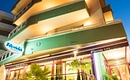 Hotel Florida Cattolica