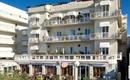 Hotel Lungomare Cattolica