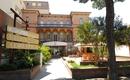 Hotel Villa Adriatica Rimini