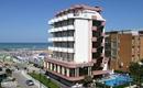 Hotel Flamingo Rimini