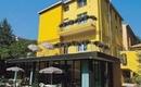Residence Oleandro Rimini