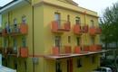 Residence Désirée Rimini