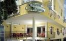 Hotel Virginia Rimini