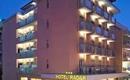 Hotel Radar Rimini