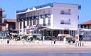Hotel Olimpia Rimini