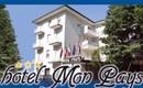 Hotel Mon Pays Rimini