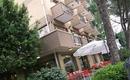 Hotel Marselli Rimini
