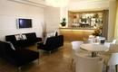 Hotel Mon Pays Riccione