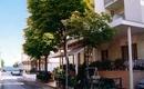 Hotel Maria Piera Rimini