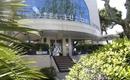 Hotel Luxor Rimini