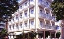 Hotel Londra Rimini