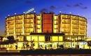 Savoia Hotel (ex Hotel Le Méridien) Rimini