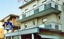 Hotel Kelly Rimini