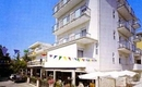 Hotel Karin Rimini