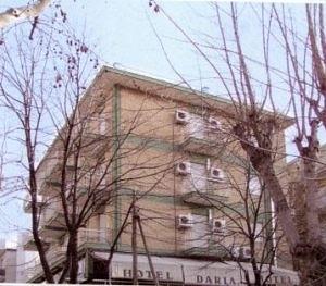 Hotel Daria Rimini