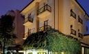 Hotel Bologna Rimini