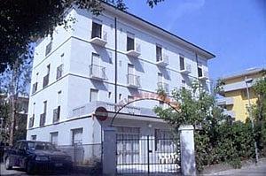 Hotel Belsoggiorno Rimini (Marina centro) | adriatico.com