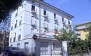 Hotel Belsoggiorno Rimini