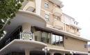 Hotel Ariminum Rimini