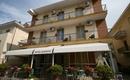 Hotel Alberta Rimini