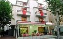 Hotel Piccadilly Riccione