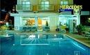 Hotel Mercedes Riccione