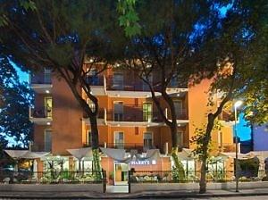 Hotel Harry's Riccione