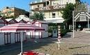 Hotel Gemma Riccione