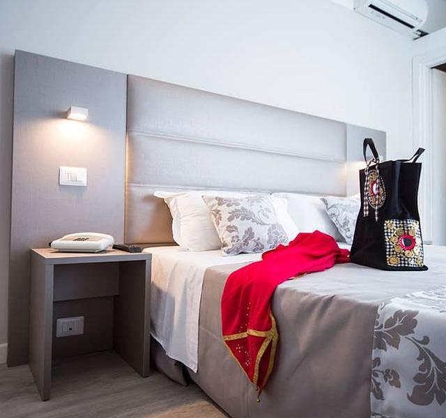 Hotel Annalisa Riccione