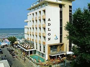 Hotel Adlon Riccione
