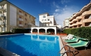 Hotel Villa Sole Resort Bellaria Igea Marina