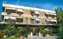 Hotel Dall'Ara Cesenatico