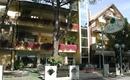 Hotel Pinetina Mare Cervia