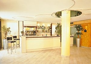 Hotel Losanna Cervia