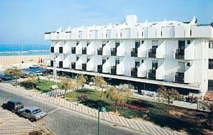 Hotel Principe Bellaria Igea Marina