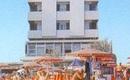 Hotel President Bellaria Igea Marina