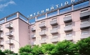 Hotel International Cattolica