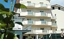 Hotel Roma Cervia