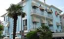 Hotel Giacinta Rimini