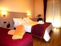 Hotel Della Torre Bellaria Igea Marina