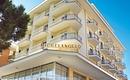 Hotel Michelangelo Bellaria Igea Marina