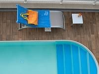 Hotel Daniel Bellaria Igea Marina