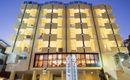 Hotel Soleblù Rimini