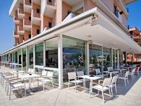 Hotel Albatros Rimini