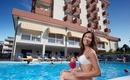 Hotel Imperiale Bellaria Igea Marina