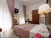 Hotel Miramare Bellaria Igea Marina