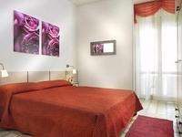 Hotel Chris Bellaria Igea Marina