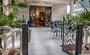 Hotel Bolognese Bellaria Igea Marina