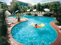 Hotels San Giorgio Savoia Bellaria Igea Marina